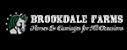 Brookdale Farms