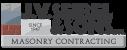 J.V. Seibel & Sons Inc.