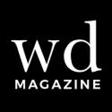 Working Dog Magazine