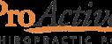 ProActive Chiropractic